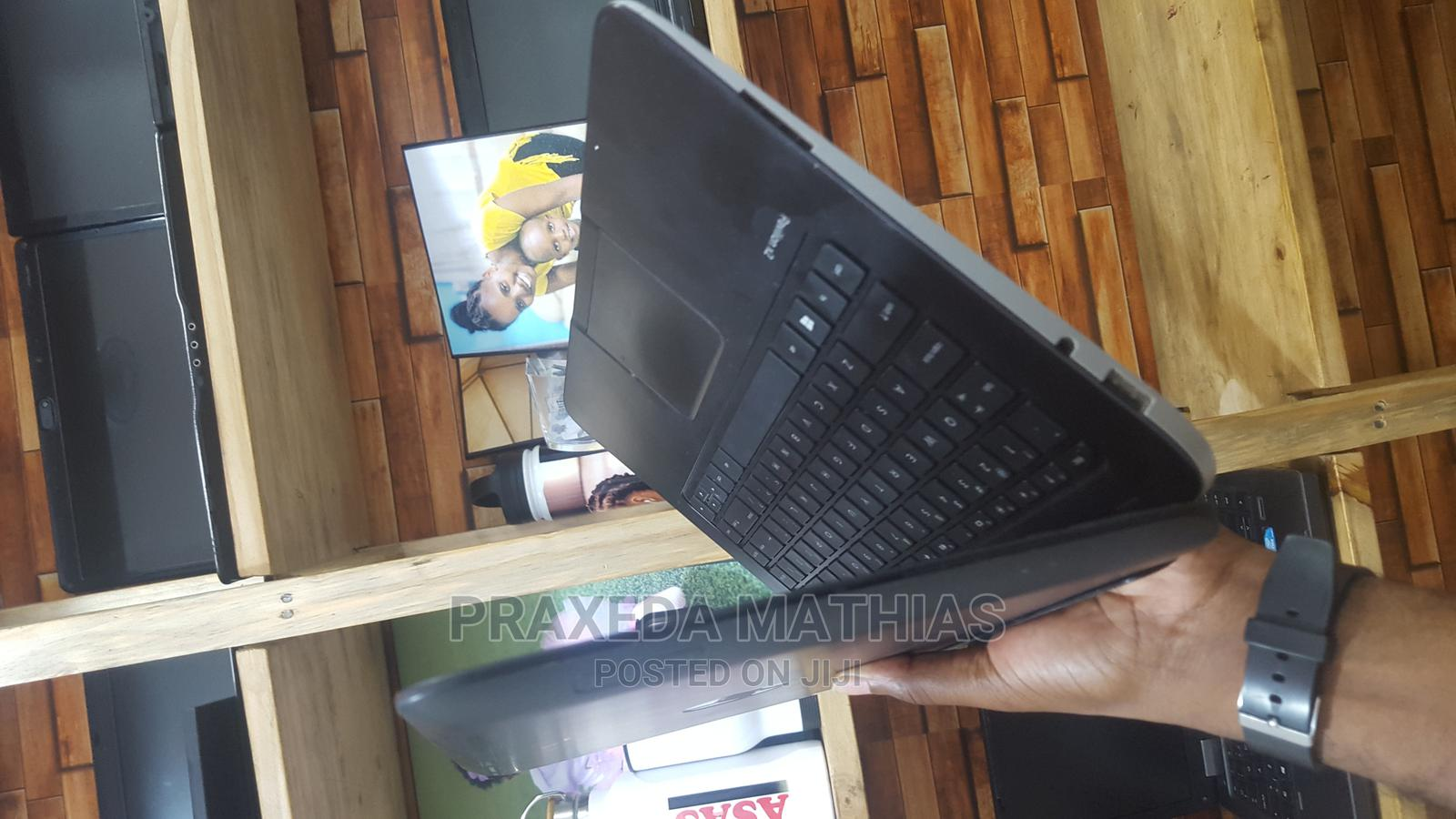 Laptop HP Slatebook 14 4GB Intel Core I5 HDD 320GB | Laptops & Computers for sale in Ilala, Dar es Salaam, Tanzania