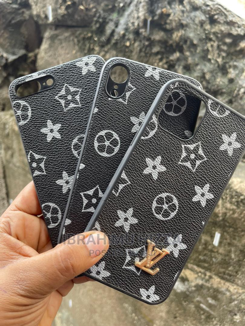Silicon Cases | Accessories for Mobile Phones & Tablets for sale in Kinondoni, Dar es Salaam, Tanzania