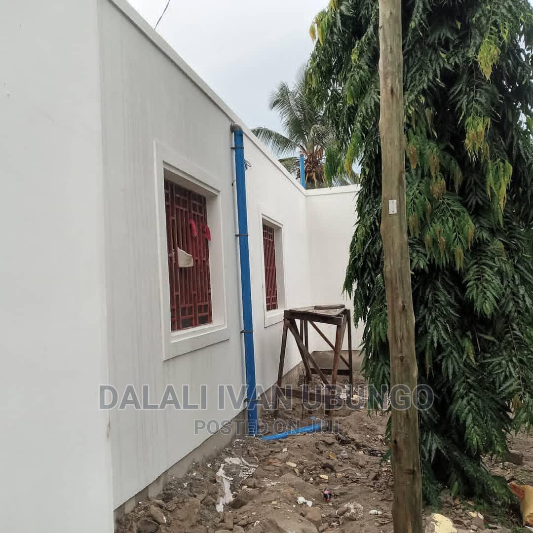 Apartment Inapangishwa Mbezi Kibanda Cha Mkaa | Houses & Apartments For Rent for sale in Mbezi, Kinondoni, Tanzania