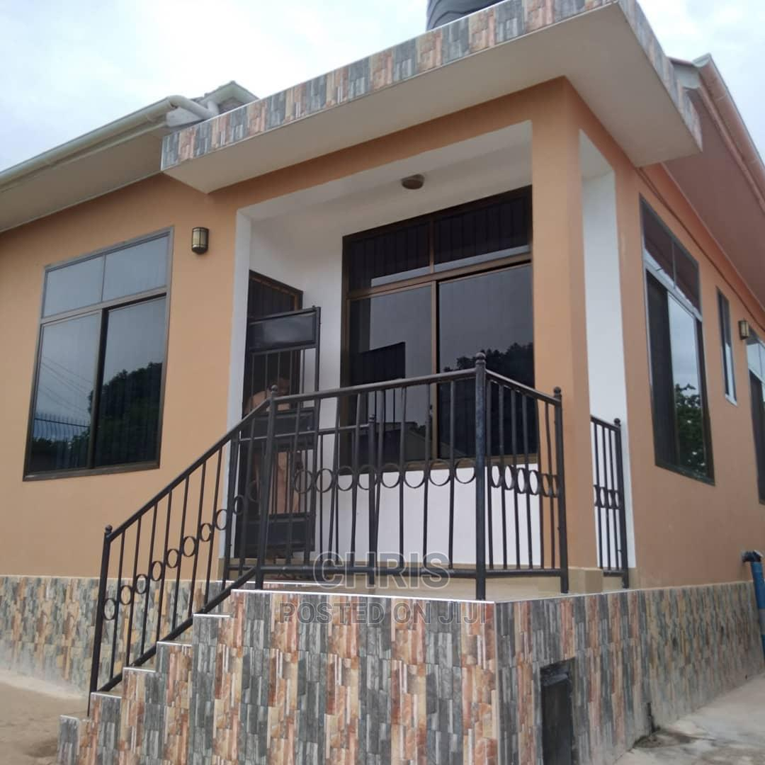 A 2 Bedroom Appartment for Rent   Houses & Apartments For Rent for sale in Mbezi, Kinondoni, Tanzania