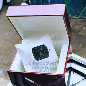 Casio Watch   Watches for sale in Dar es Salaam, Kinondoni