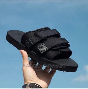 Quality Men'S Sandals   Shoes for sale in Dar es Salaam, Ilala