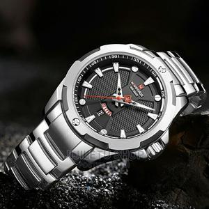Naviforce Watch   Watches for sale in Dar es Salaam, Kinondoni