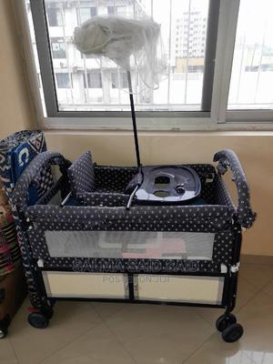 Sale Ya Kitanda Cha Mtt   Children's Furniture for sale in Dar es Salaam, Ilala