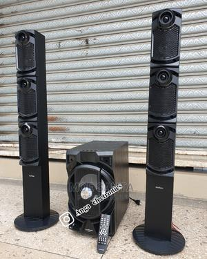 Seapiano Bluetooth Radio   Audio & Music Equipment for sale in Dar es Salaam, Kinondoni