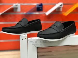 Viatu Vya Officen   Shoes for sale in Dar es Salaam, Ilala