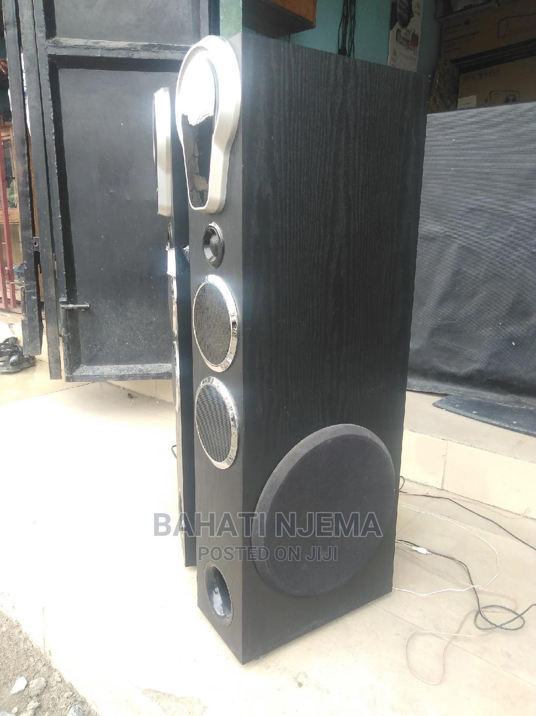 Inauzwa Bei Ya Kuokota | Audio & Music Equipment for sale in Kinondoni, Dar es Salaam, Tanzania