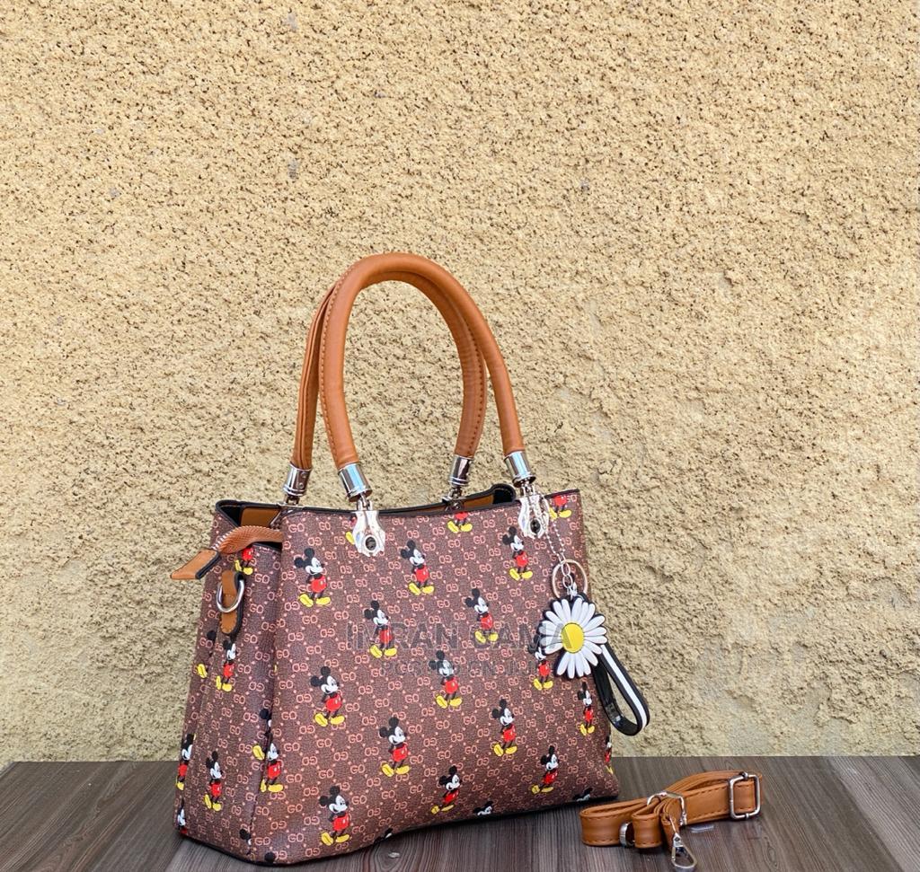 Archive: Handbag
