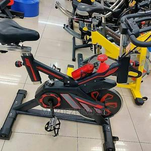 Exercise Bike | Sports Equipment for sale in Dar es Salaam, Ilala