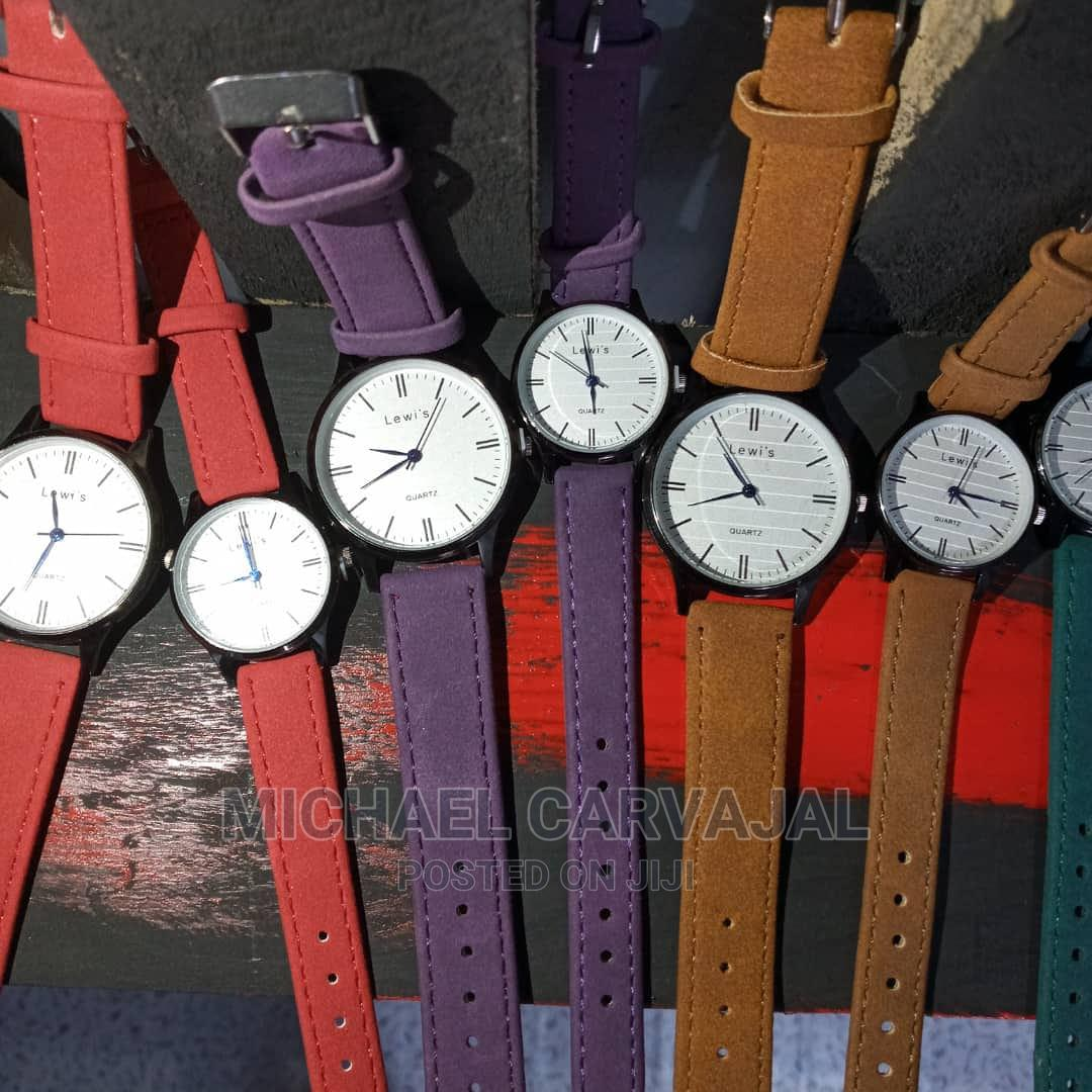 Watches | Watches for sale in Arusha, Arusha Region, Tanzania