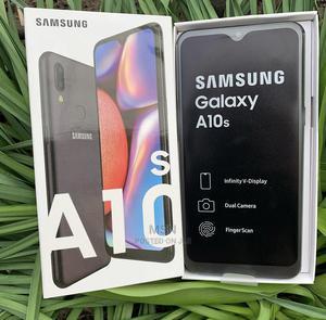 New Samsung Galaxy A10s 32 GB | Mobile Phones for sale in Dar es Salaam, Kinondoni