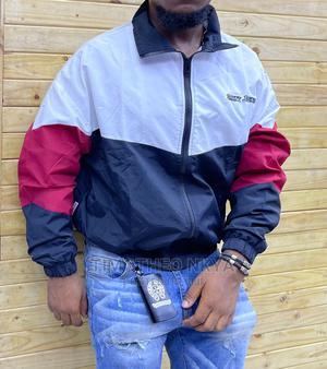 Jackets Za Kinyamaa   Clothing for sale in Dar es Salaam, Ilala