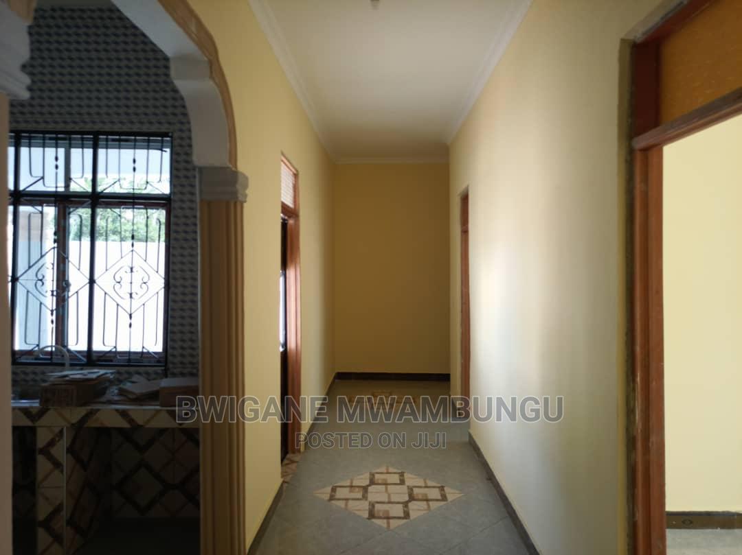 Nyumba Inauzwa   Houses & Apartments For Sale for sale in Chamazi, Temeke, Tanzania