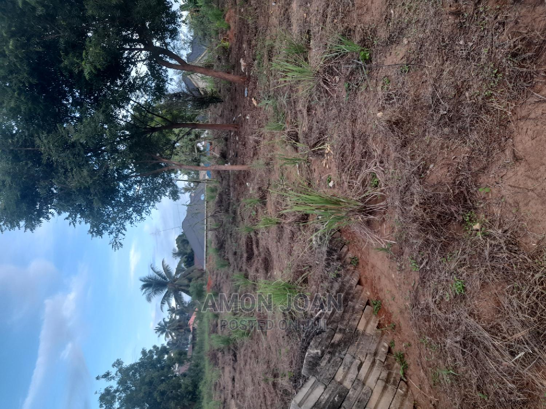 Plot Goba Tegeta A | Land & Plots For Sale for sale in Goba, Kinondoni, Tanzania