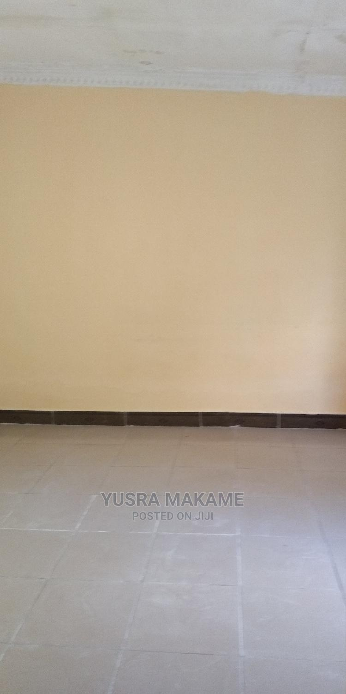 Chumba Master Sebule | Houses & Apartments For Rent for sale in Mwananyamala, Kinondoni, Tanzania