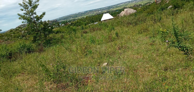 KIWANJA (40×60) | Land & Plots For Sale for sale in Kishiri, Nyamagana, Tanzania