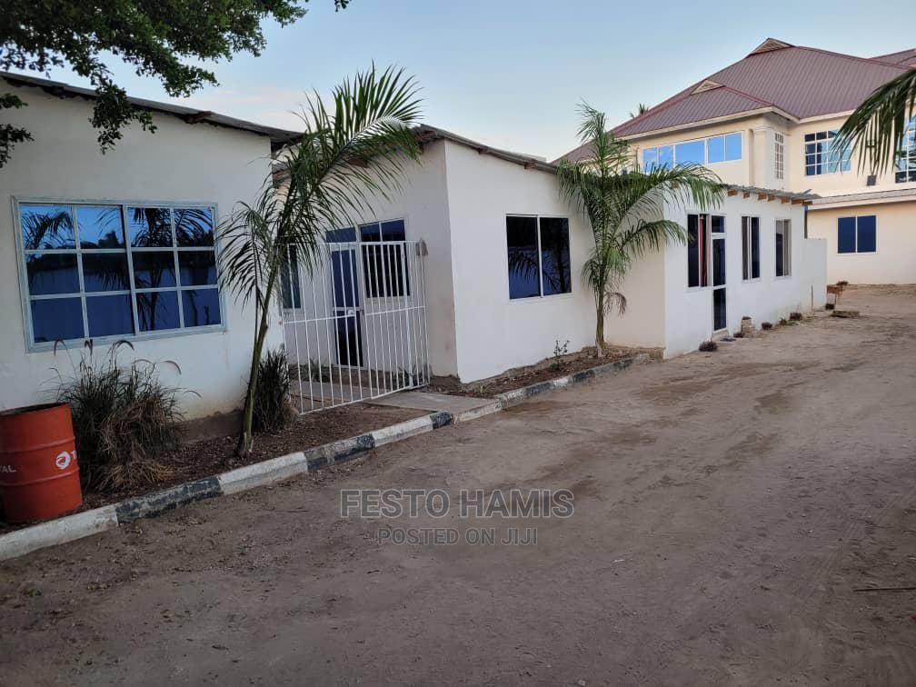 Apartment for Rent at Tegeta
