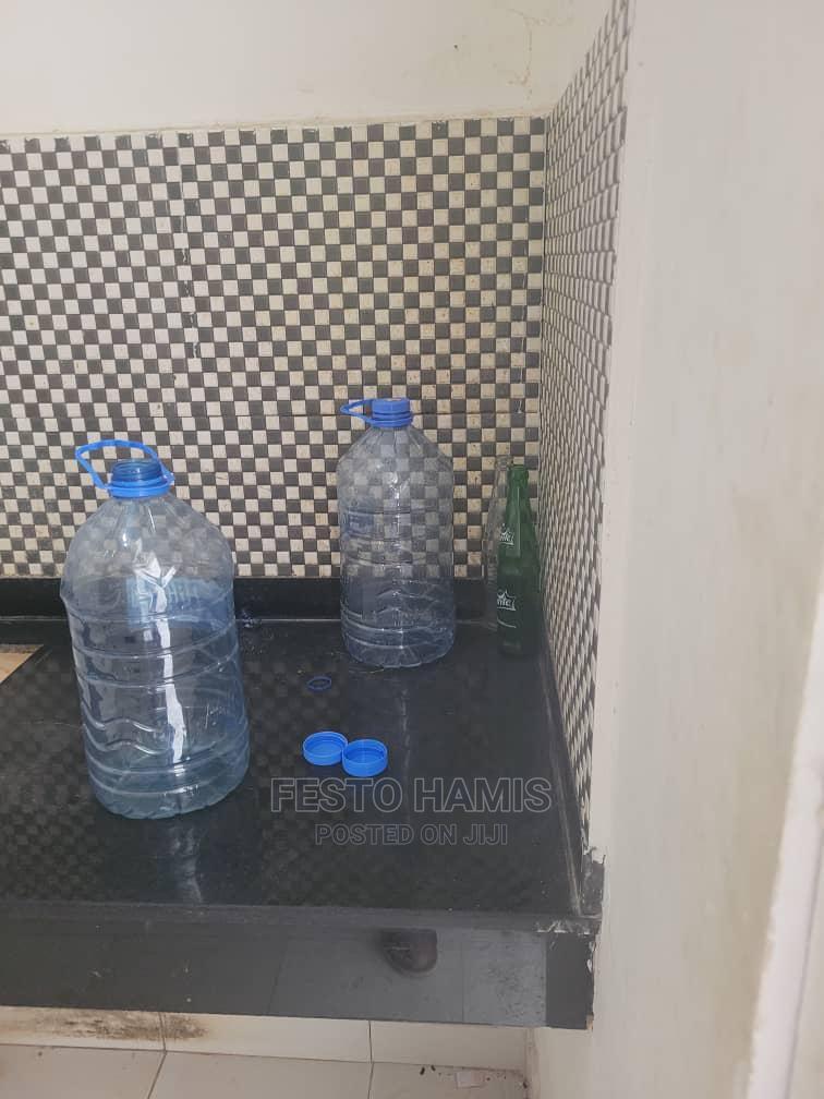 Apartment for Rent at Tegeta | Houses & Apartments For Rent for sale in Bunju, Kinondoni, Tanzania