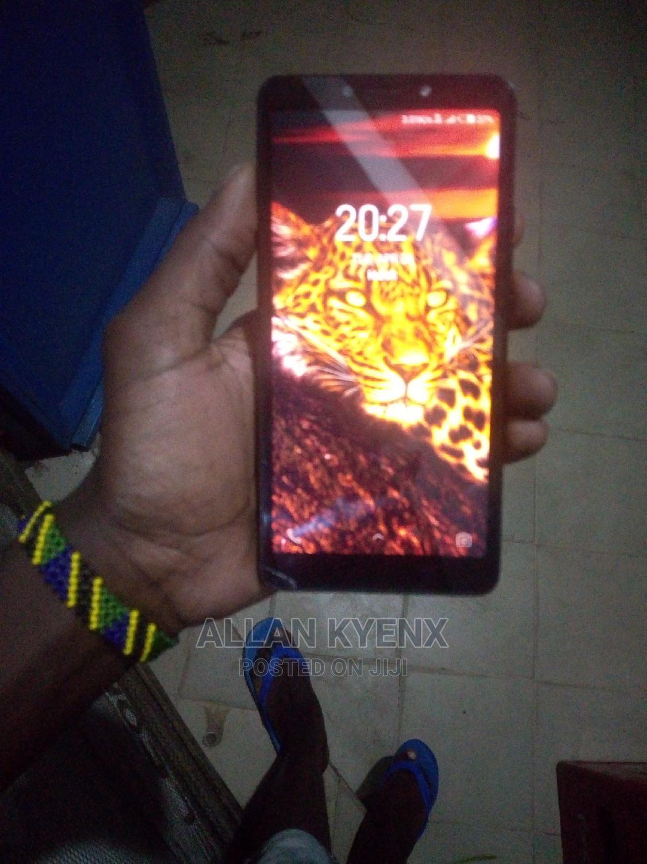 Tecno Pop 2 Plus 16 GB Black | Mobile Phones for sale in Nyamagana, Mwanza Region, Tanzania