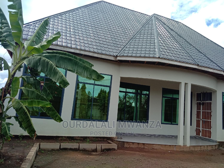 Nyumba Inauzwa | Houses & Apartments For Sale for sale in Nyamagana, Mwanza Region, Tanzania