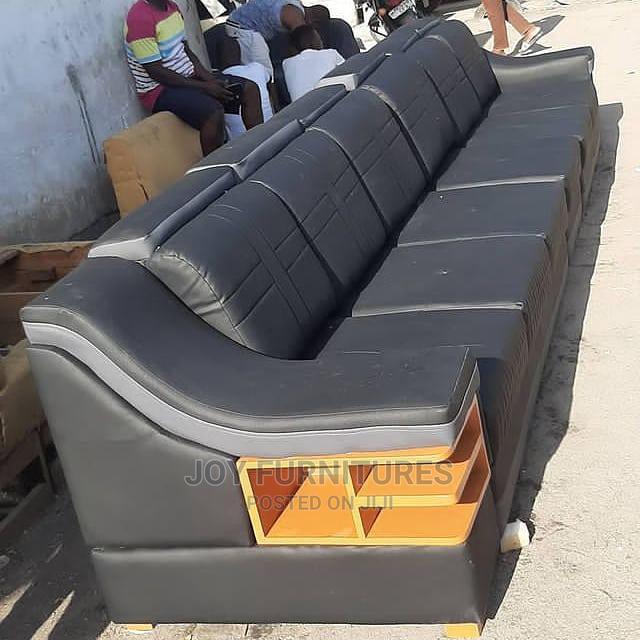 L Shape Design (10 Seats ) | Furniture for sale in Temeke, Dar es Salaam, Tanzania