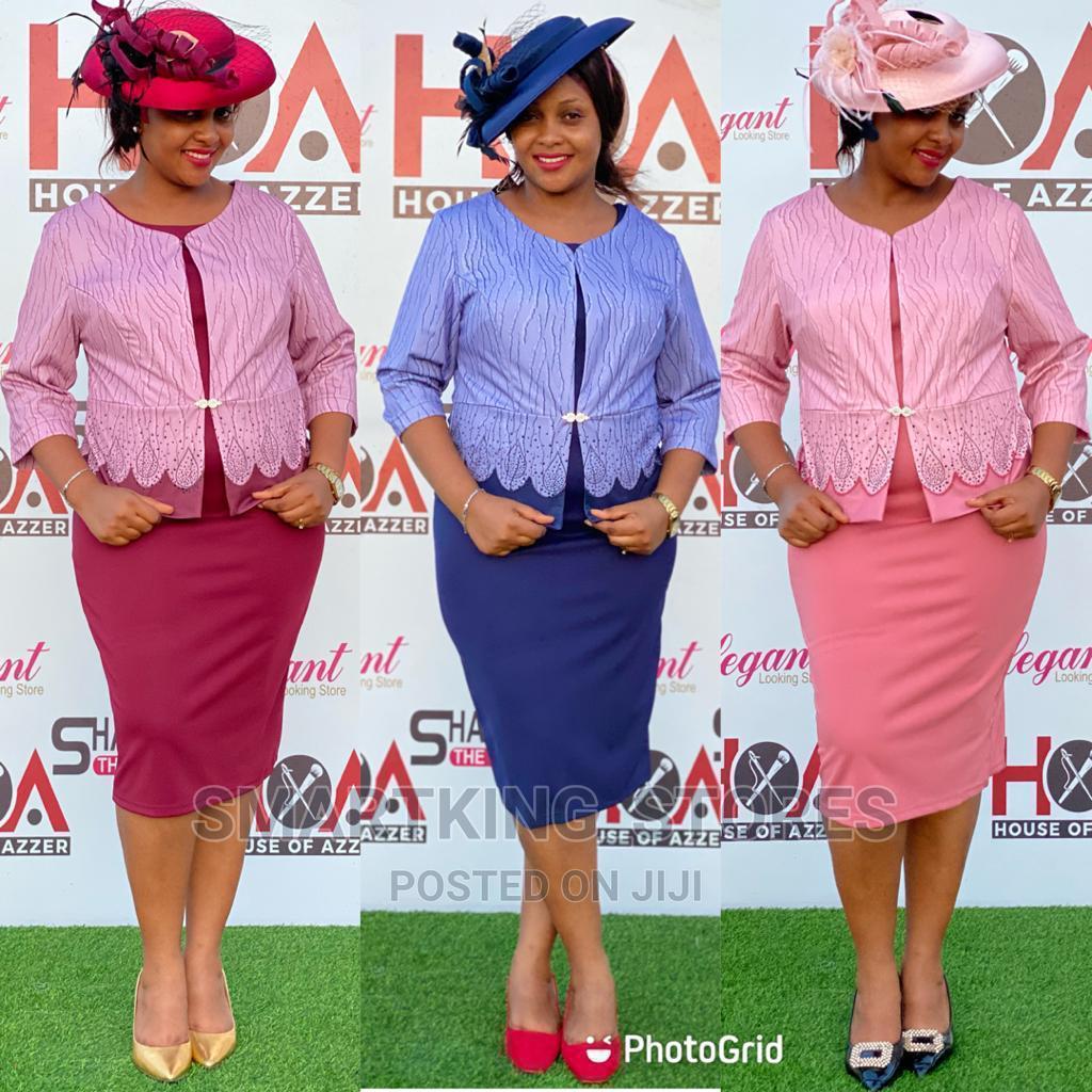 Women's Dresses Original With Cap