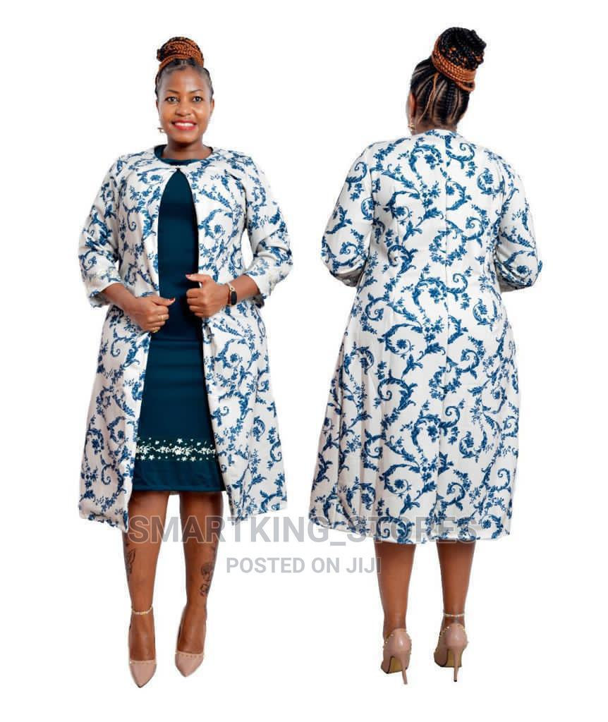 Women's Original Dresses   Clothing for sale in Kinondoni, Dar es Salaam, Tanzania