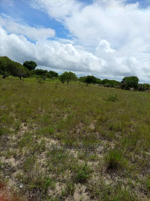 Viwanja Bei Rahisi Bila Riba | Land & Plots for Rent for sale in Temeke, Kigamboni