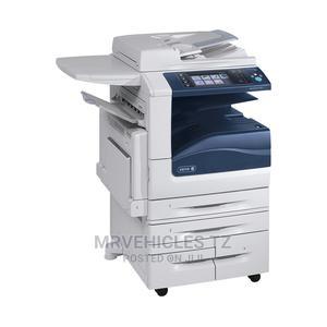 Xerox Workcentre 7530,7845,7855   Printers & Scanners for sale in Dar es Salaam, Kinondoni