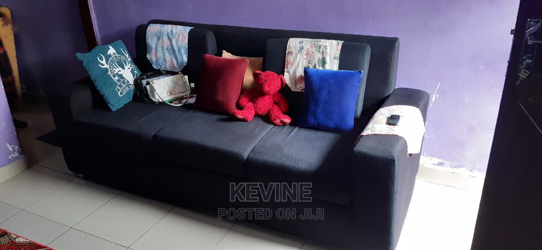 Sofa Set,Single Double and Tripple Seater