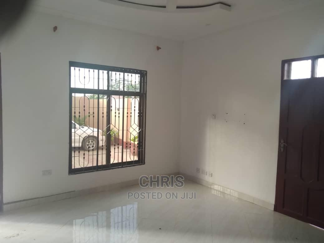 Apartment for Rent | Houses & Apartments For Rent for sale in Makongorosi, Chunya, Tanzania