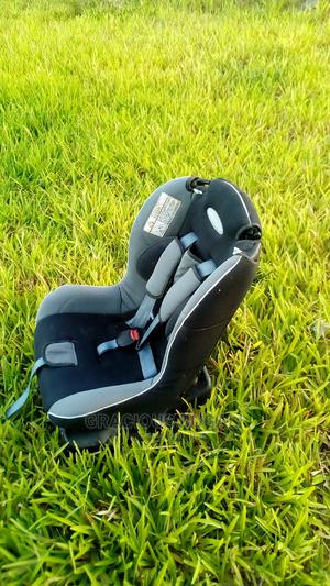 Little One Car Safety Chair, Special for Children's | Children's Gear & Safety for sale in Pwani Region, Mkuranga