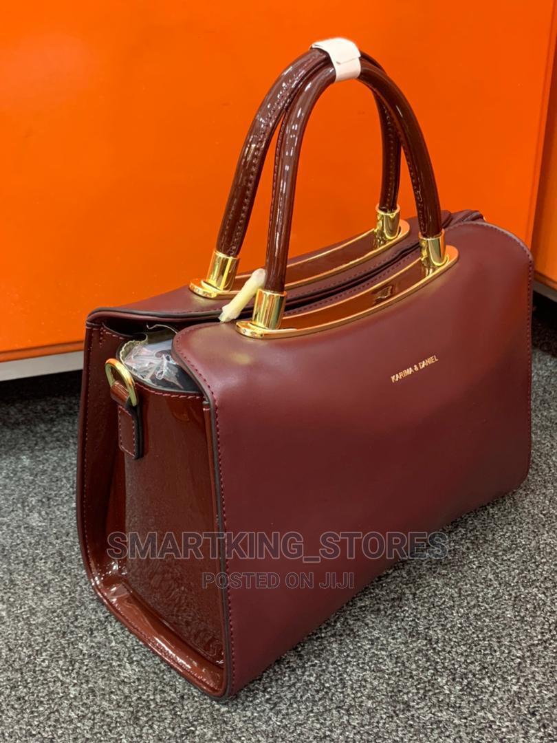 Chrissbella Original Bags   Bags for sale in Kinondoni, Dar es Salaam, Tanzania