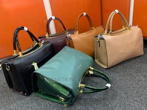 Chrissbella Original Bags | Bags for sale in Dar es Salaam, Kinondoni