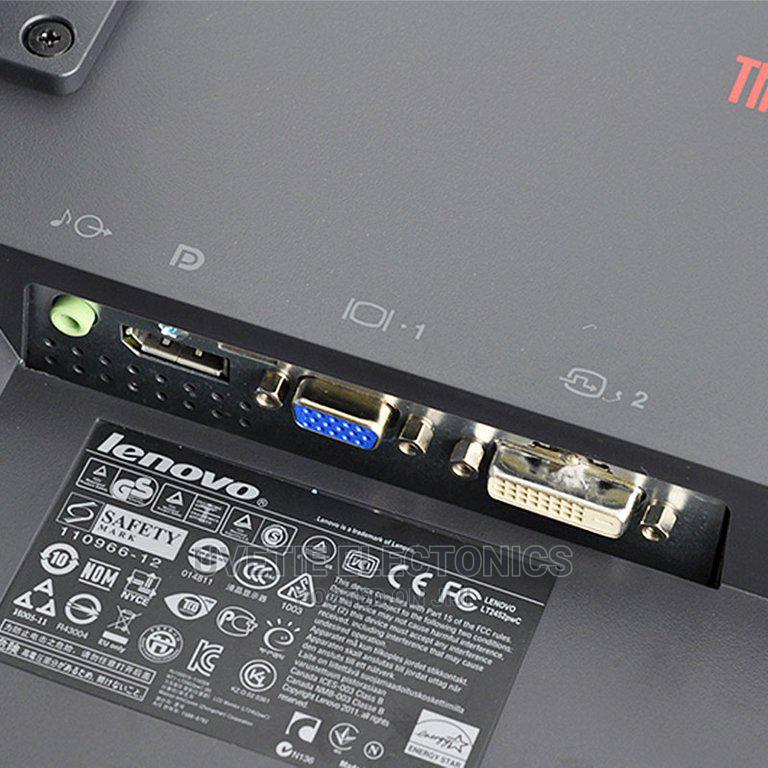 New Desktop Computer Lenovo 16GB Intel Core I7 HDD 2T | Laptops & Computers for sale in Ilala, Dar es Salaam, Tanzania