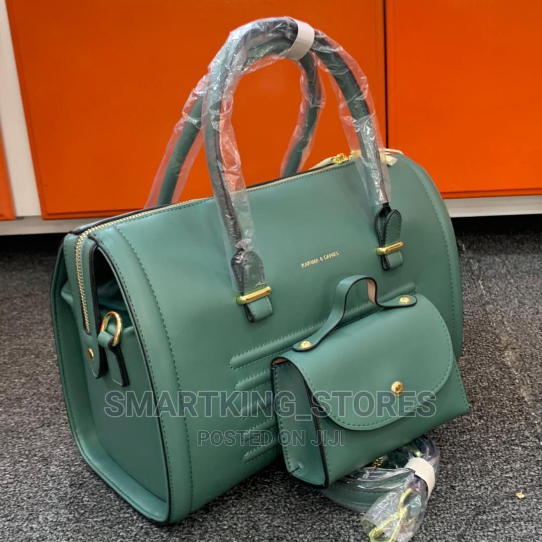 Original Bags | Bags for sale in Kinondoni, Dar es Salaam, Tanzania