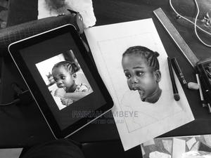 McHomvu_artsteve | Arts & Crafts for sale in Dar es Salaam, Kinondoni