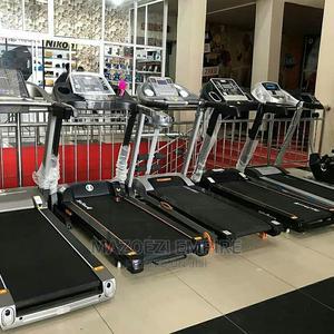 Treadmills | Sports Equipment for sale in Dar es Salaam, Ilala