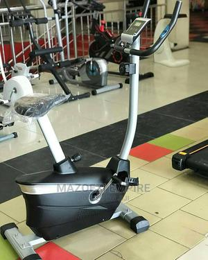 Exercise Bike Available | Sports Equipment for sale in Dar es Salaam, Ilala