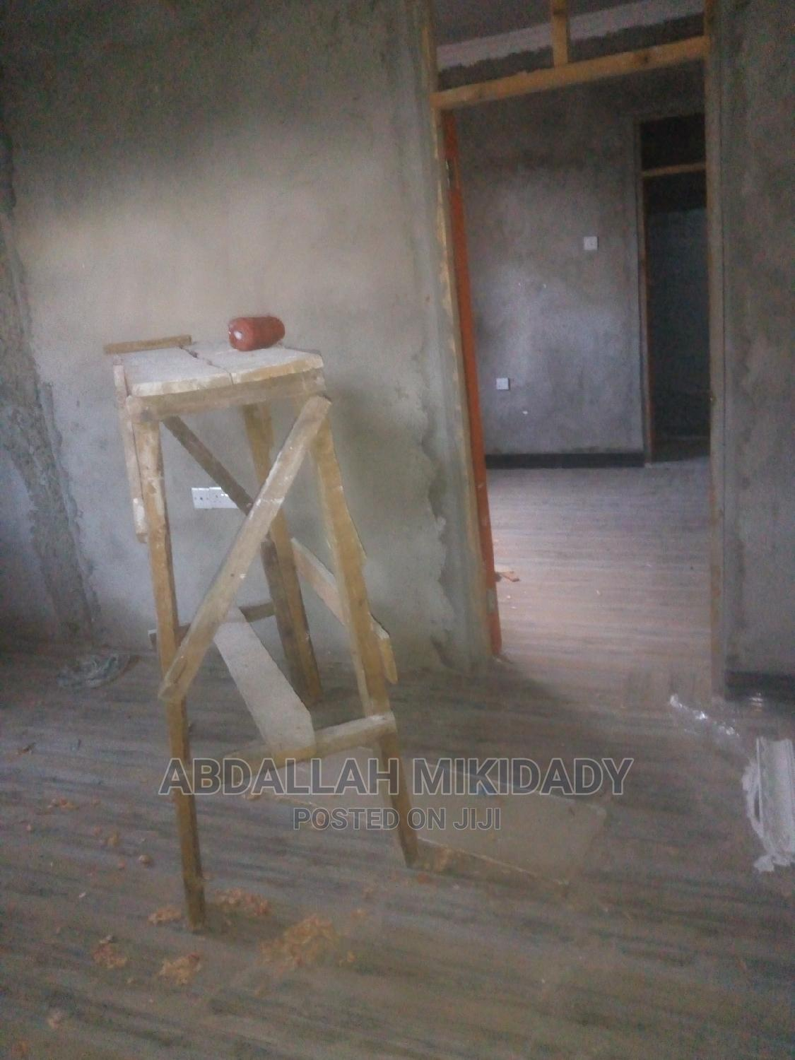 House For Rent | Houses & Apartments For Rent for sale in Toangoma, Temeke, Tanzania