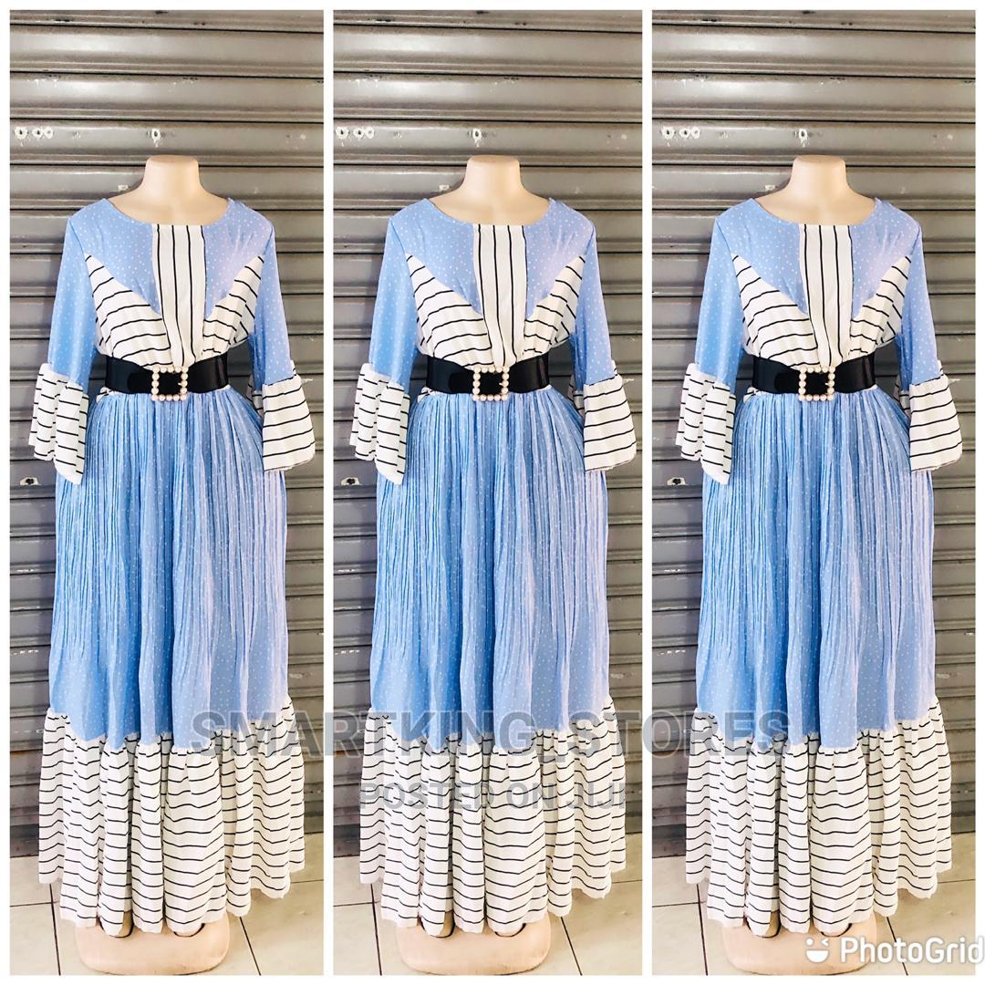 Dresses Ladies   Clothing for sale in Kinondoni, Dar es Salaam, Tanzania
