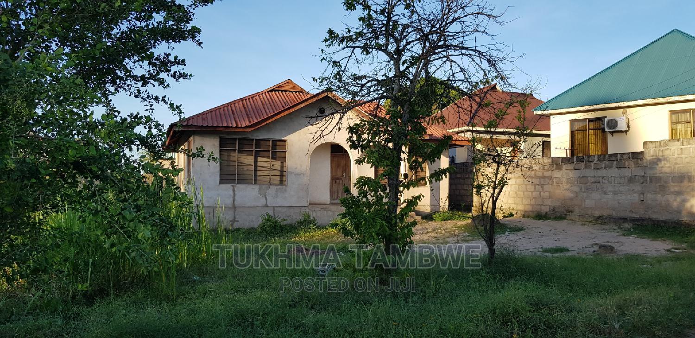Nyumba Inauzwa   Houses & Apartments For Sale for sale in Segerea, Ilala, Tanzania