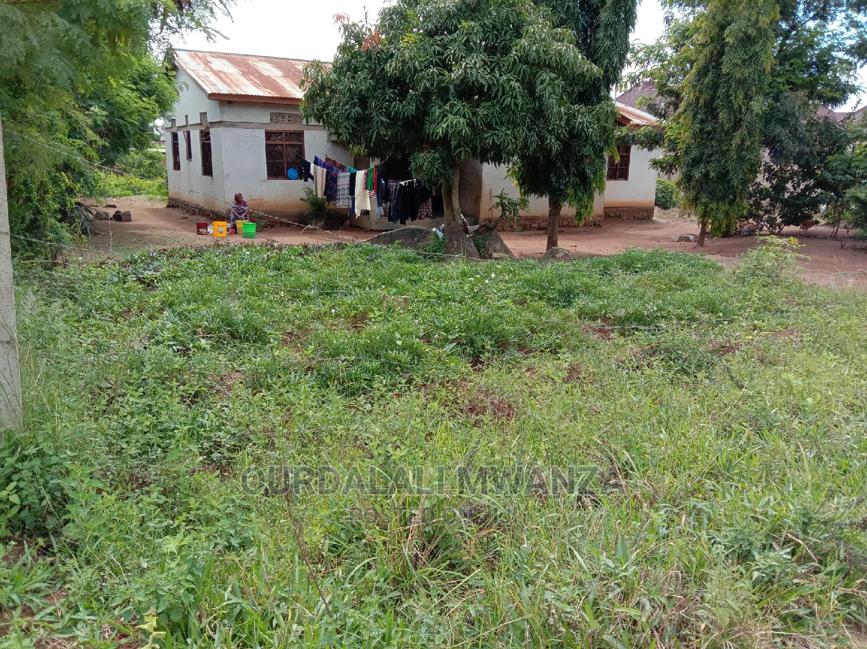 Nyumba Inauzwa | Houses & Apartments For Sale for sale in Ilemela, Mwanza Region, Tanzania