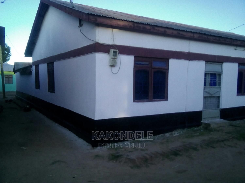 Nyumba Inauzwa | Houses & Apartments For Sale for sale in Izia, Sumbawanga, Tanzania
