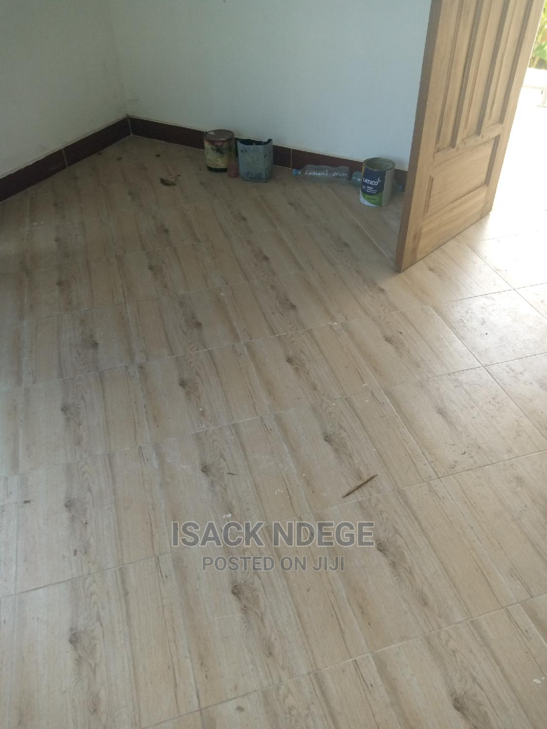 Apartment For Rent   Houses & Apartments For Rent for sale in Sinza, Kinondoni, Tanzania