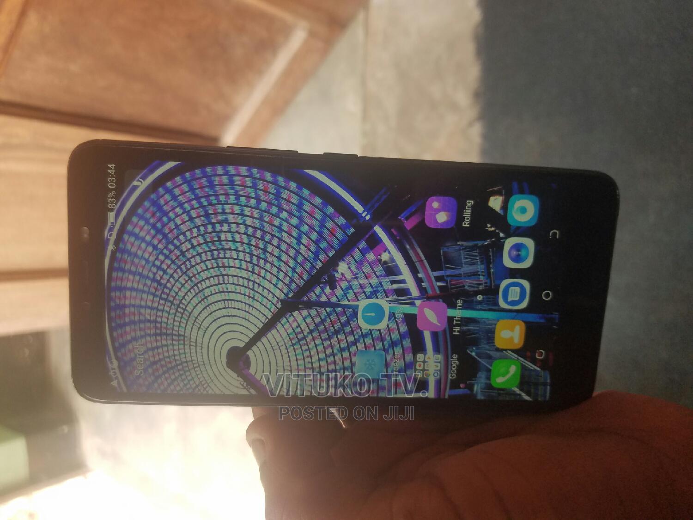 Tecno Spark 2 16 GB Black | Mobile Phones for sale in Ilala, Dar es Salaam, Tanzania