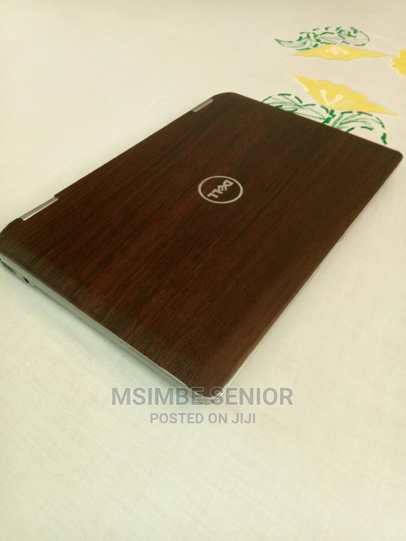 Laptop Dell Latitude E6330 6GB Intel Core I5 HDD 320GB | Laptops & Computers for sale in Kinondoni, Dar es Salaam, Tanzania