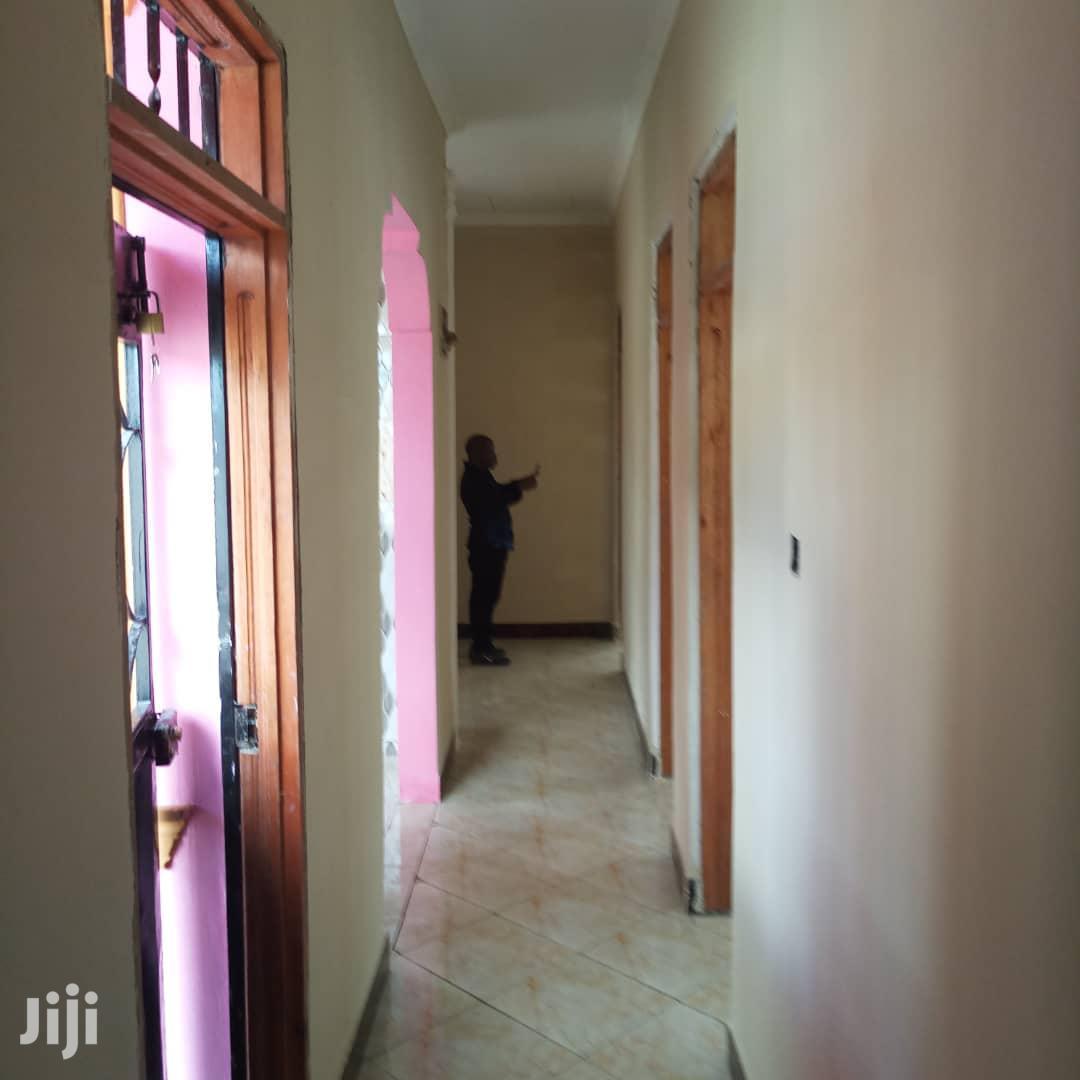 Nyumba Inauzwa Milioni, 45 ,Ipo Mbagala Chamazi | Houses & Apartments For Sale for sale in Temeke, Dar es Salaam, Tanzania