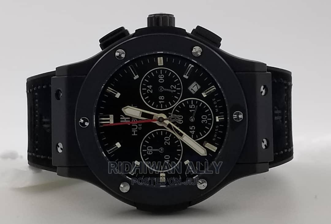 Hublot Watches | Watches for sale in Ilala, Dar es Salaam, Tanzania