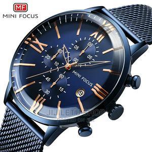Mini Focus   Watches for sale in Dar es Salaam, Kinondoni
